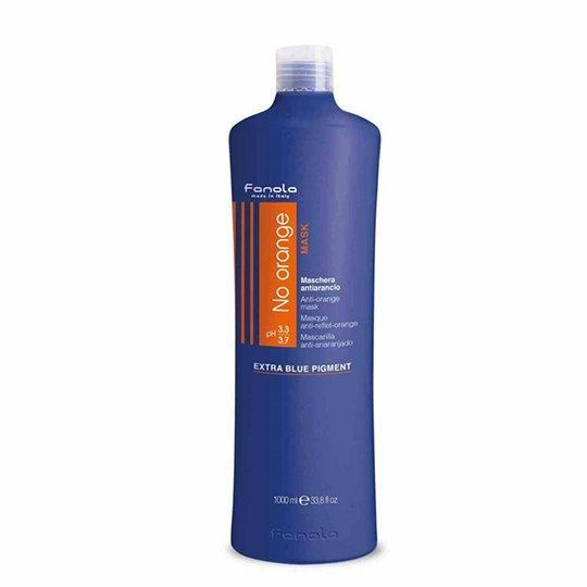 Fanola no orange mask 1ltr