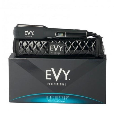 "EVY iQ-OneGlide 1.5"" - Bang Hair & Beauty"