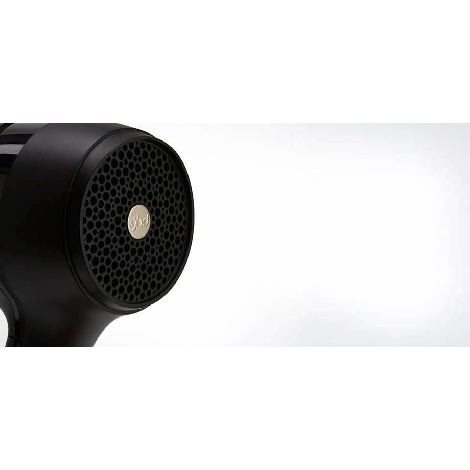 ghd travel dryer, ghd styling, afterpay, zippay, buy now pay later, free shipping over $100, Authorised australian stockist.