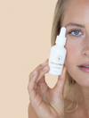 What is Vitamin C Serum?