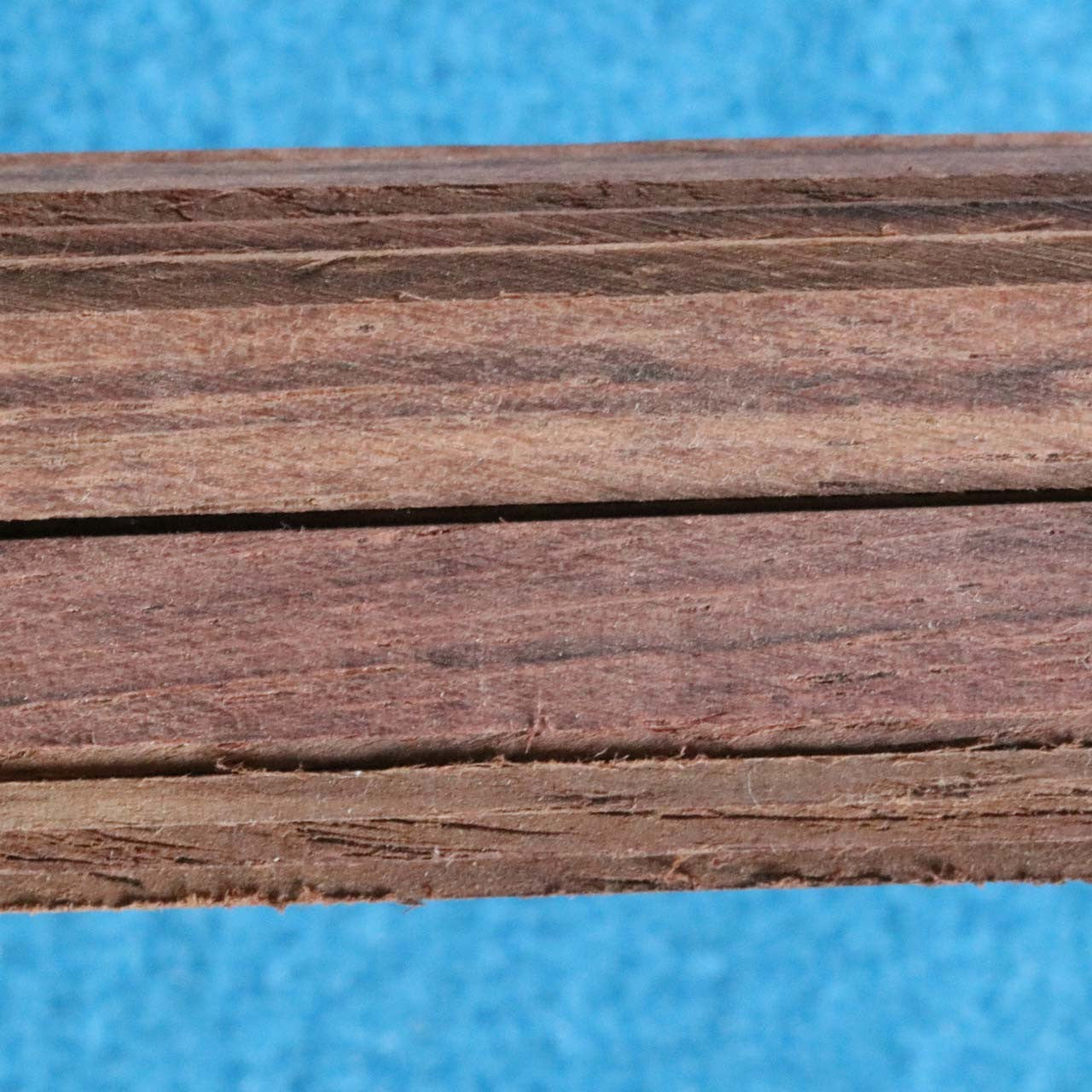 Indian Rosewood Strips