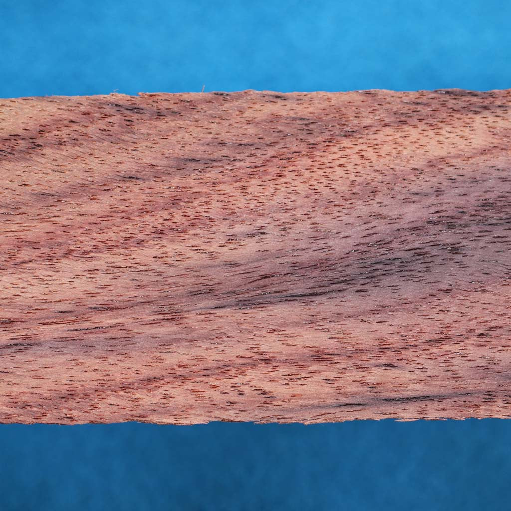 Indian Rosewood Fingerboard