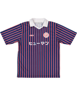 '72 Tokyo Athletic Club Away Jersey #7