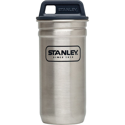 Stanley Packable Shot Glasses