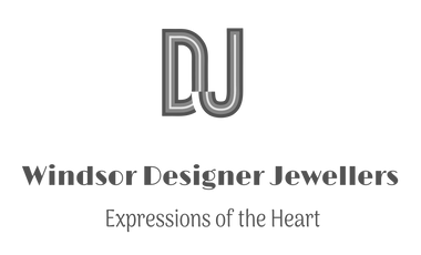 Windsor Designer Jewellers