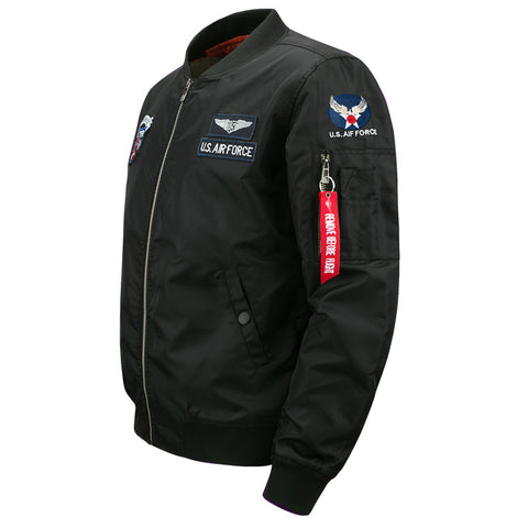 Air force one Jacket