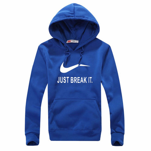 Break it Sweatshirt