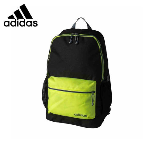 Adidas NEO Label Quick Carry Sports Bag