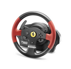 T150 Ferrari ED Wheel PS3/PS4/PC