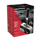 Thrustmaster TSS Handbrake Sparco Mod + - PC, PS4 & Xbox One