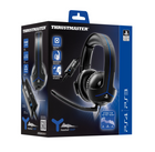 Y300P Playstation Headset