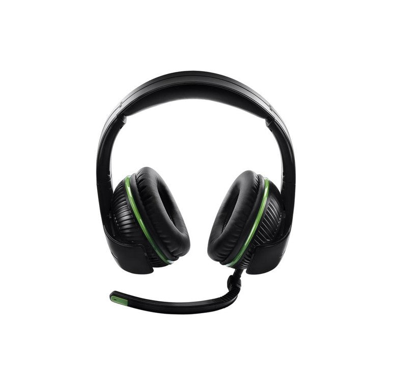 Y300X Headset for Xbox One