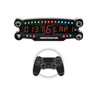 Bluetooth LED Display - PS4