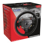 Rally Wheel Add On - SPARCO R383 Mod