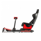 Sparco Gaming Evolve + Grid II Sim Racing Simulator