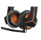 Thrustmaster Y-350CPX 7.1 Powered Headset