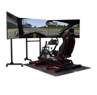 Next Level Racing Traction Plus Motion Platform