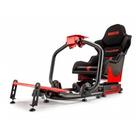 Sparco Gaming Evolve-C Car Racing Simulator