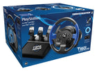 T150 RS PRO Wheel PS3/PS4/PC