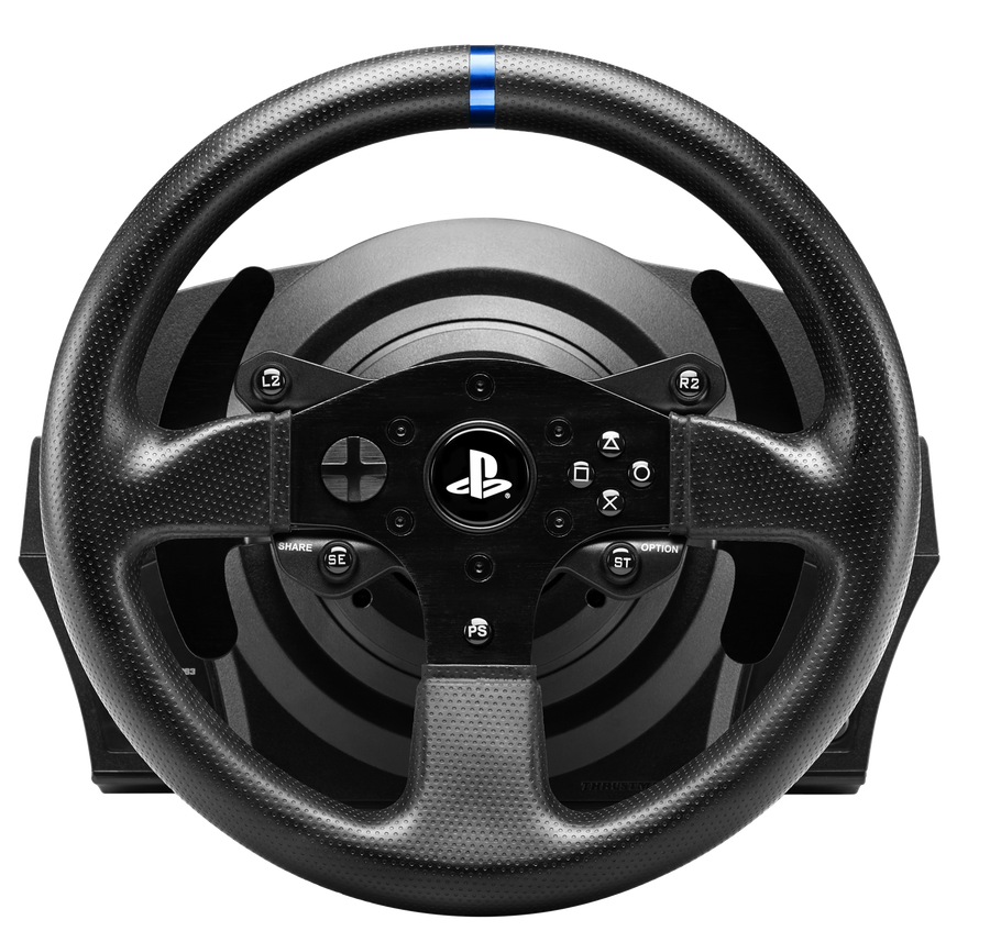 T300RS STD Wheel PS3/PS4/PC