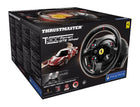 T300 FERRARI GTE Wheel PS3/PS4