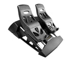 TFRP Flight Rudder Pedals