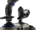 T Flight Hotas 4 Joystick PC/PS4