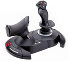 T Flight Hotas X Joystick PC/PS3