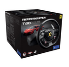 T80 FERRARI 488 GTB ED. Wheel - PS4/PC