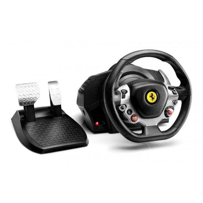 TX Ferrari 458 Italia Wheel XB/PC