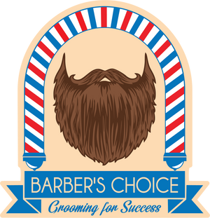 Barber's Choice