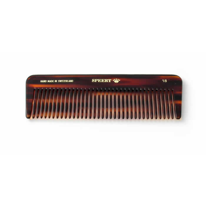 Speert Large Comb