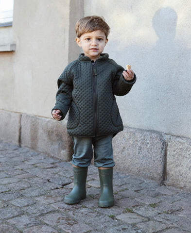the best kids outerwear
