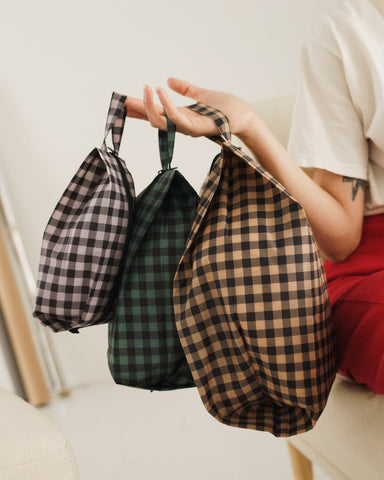 Baggu-Why Mom's Are Going Crazy Over This Bag Brand