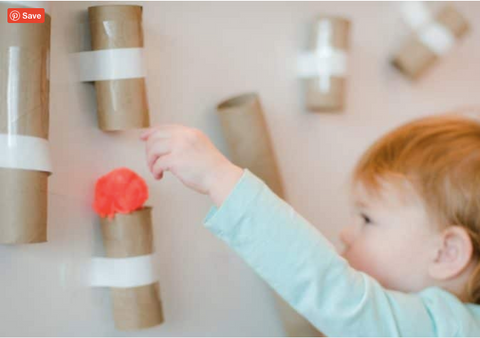 toilet paper activities for kids
