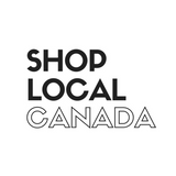 shop local canada when we wear young