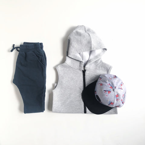 boys outfit made in canada