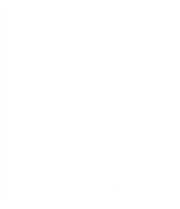 when we wear young