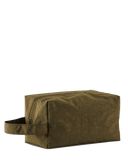 baggu, baby Kelp Dopp Kit - when we wear young