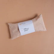 Lavender scented eye pillow-Dusty Pink