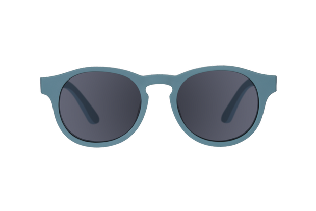 Out of the Blue Keyhole Sunglasses