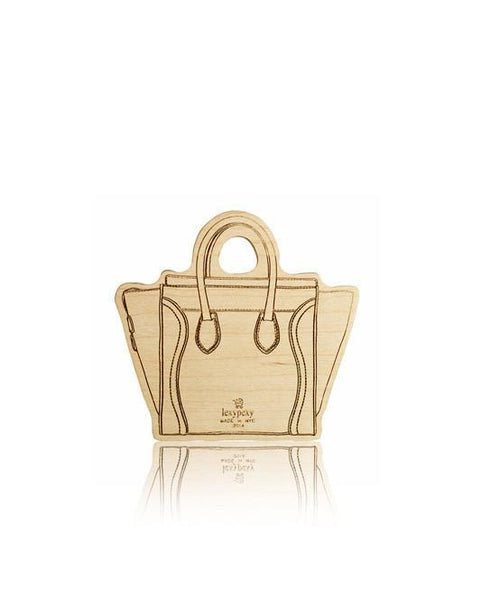 The Sophia HandbagTeether - Lexy Pexy -when we wear young