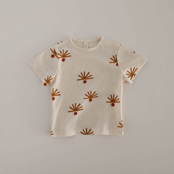 Shadows of Nature Tee-LAST SIZE! 6-12m