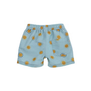 goldie + ace, baby Sunshine Board Shorts - when we wear young