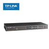 24Port 10/100Mbps Rackmount Switch TP-Link SF1024