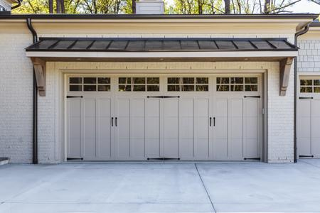 Services Weaver Overhead Door