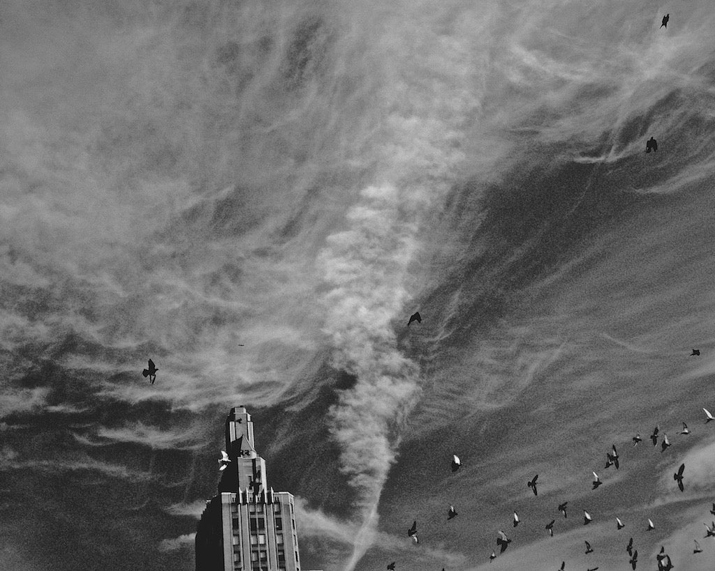 One Fifth Avenue, New York USA - Travel wall art prints by Edwin Datoc Gallery