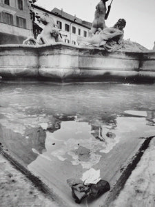 Piazza Navona 6/10, Rome Italy - Travel wall art prints by Edwin Datoc Gallery