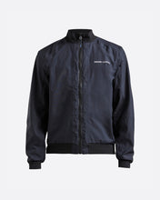 Load image into Gallery viewer, Urban Crew Jacket