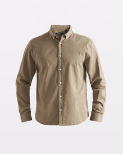 Cowes Shirt